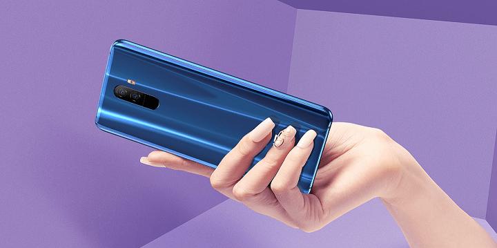 Imagen - Elephone U Pro es oficial en España: precio y disponibilidad