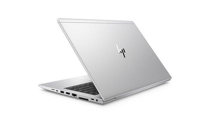 Imagen - HP EliteBook 800 G5 series y ZBook 14u/15u G5, los portátiles ligeros para la seguridad