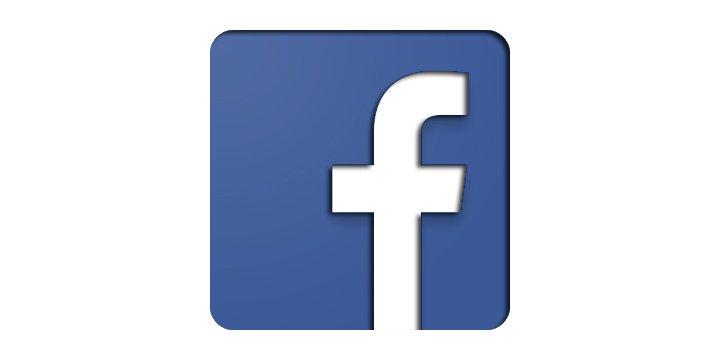Imagen - OCU demanda a Facebook para que te pague 200 euros