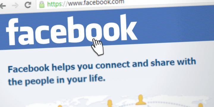"""Imagen - Cuidado con la app """"Cómo te verías si fueras del sexo opuesto"""" en Facebook"""