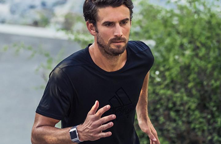 Imagen - Fitbit OS 3.0 es oficial con importantes mejoras y nuevas apps de salud y actividad