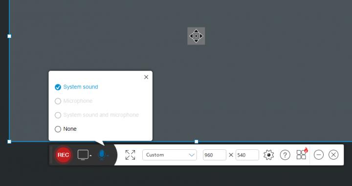 Imagen - Review: Free Screen Recorder, una utilidad online y sencilla para grabar la pantalla