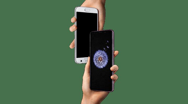 Imagen - Precompra ya el Samsung Galaxy S9 y S9 Plus con descuentos de hasta 376 euros