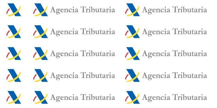 Imagen - Hacienda lanza una app para hacer la declaración de la renta desde el móvil