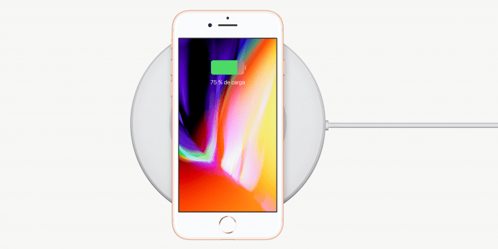 Imagen - Los mejores teléfonos de 2017