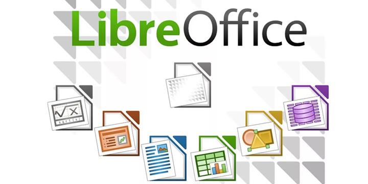 Descarga ya LibreOffice 6.0 gratis