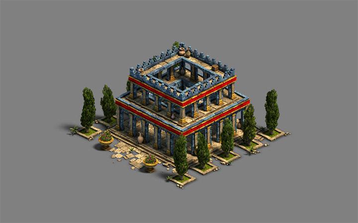 Imagen - Age of Empires: Definitive Edition ya está disponible