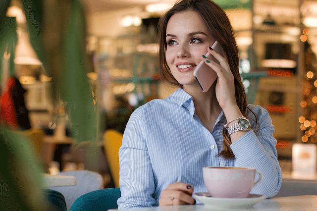 Imagen - Conoce las nuevas obligaciones de los operadores en la cancelación de las portabilidades