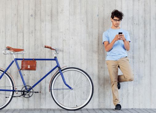 Imagen - Aura, el asistente de voz de Movistar con integración en Google Assistant y Cortana
