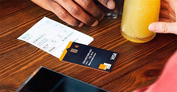 Imagen - Orange Bank, el banco del operador llegará en 2019
