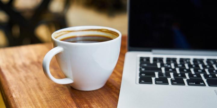 Imagen - Java y el entorno web se dan la mano en un entorno único