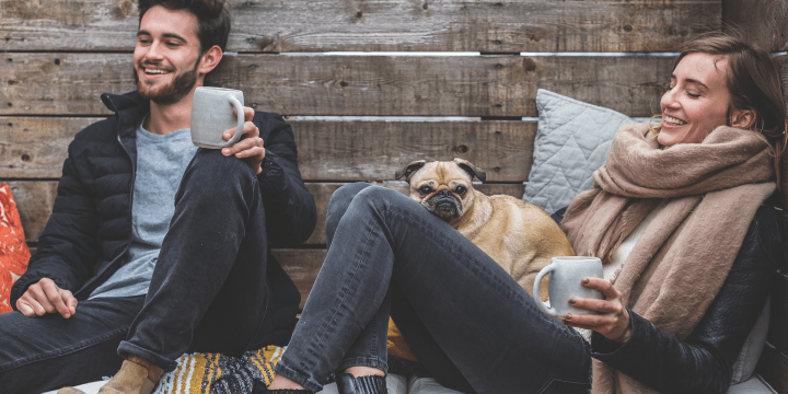 Imagen - Spotify Premium Duo, comparte cuenta con otra persona a un precio reducido