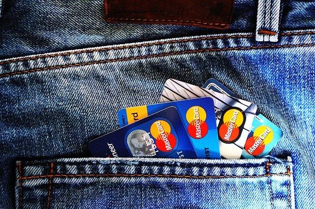 Imagen - Un bulo sobre el pin de tu tarjeta bancaria corre por WhatsApp