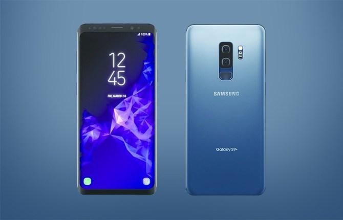 Imagen - 7 móviles para regalar el Día del Padre