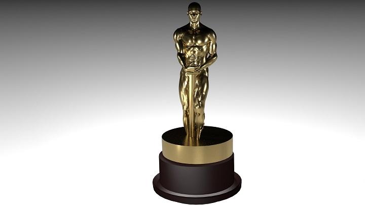 Oferta: las películas nominadas a los Oscars 2018 en Amazon