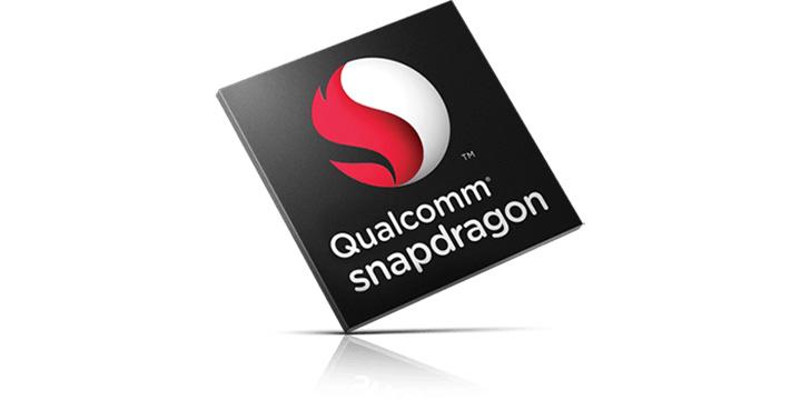 snapdragon-720x360