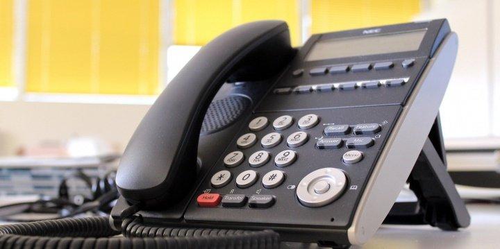 Imagen - ¿Qué es la telefonía IP y que ventajas ofrece?