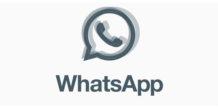 "WhatsApp no tendrá ""zumbidos"""