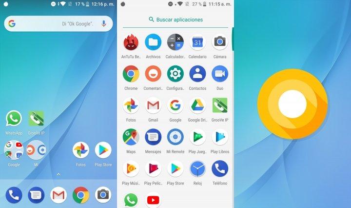 Imagen - Review: Xiaomi Mi A1, el primer smartphone Android One de Xiaomi