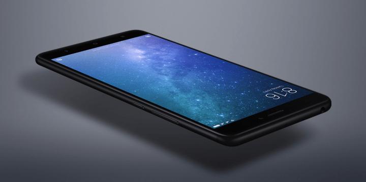 Imagen - 11 móviles Xiaomi con banda 20/800MHz para 4G