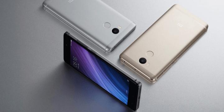 Imagen - 5 teléfonos baratos con buena batería