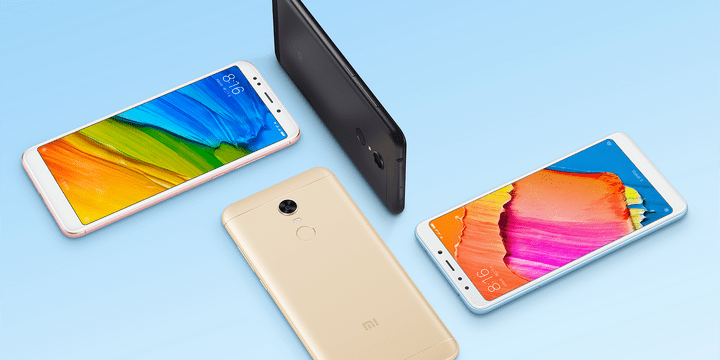 Imagen - Xiaomi abrirá en julio nuevas tiendas oficiales en Madrid y Granada