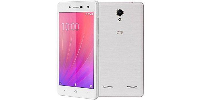 Imagen - 10 móviles por menos de 80 euros