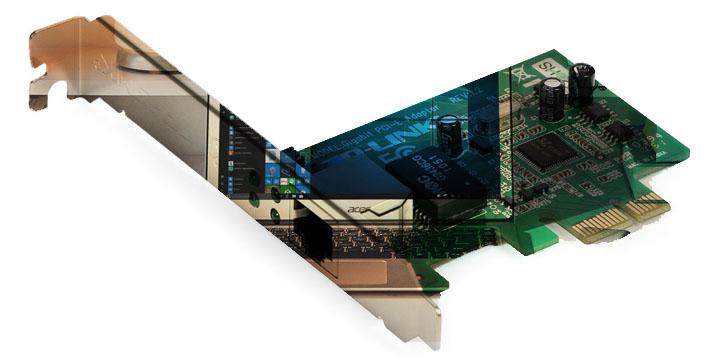 Imagen - La actualización KB4088875 causa problemas con los adaptadores de red
