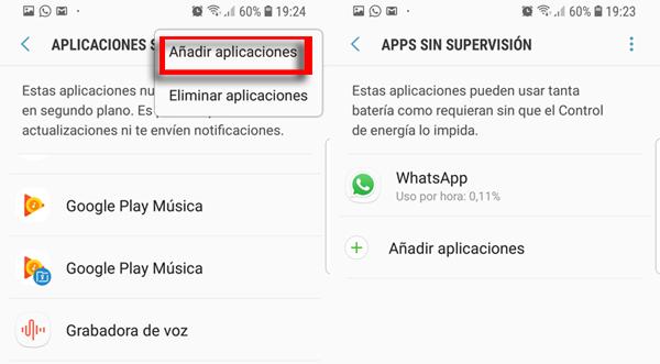 Imagen - Cómo ahorrar batería en el Samsung Galaxy S9