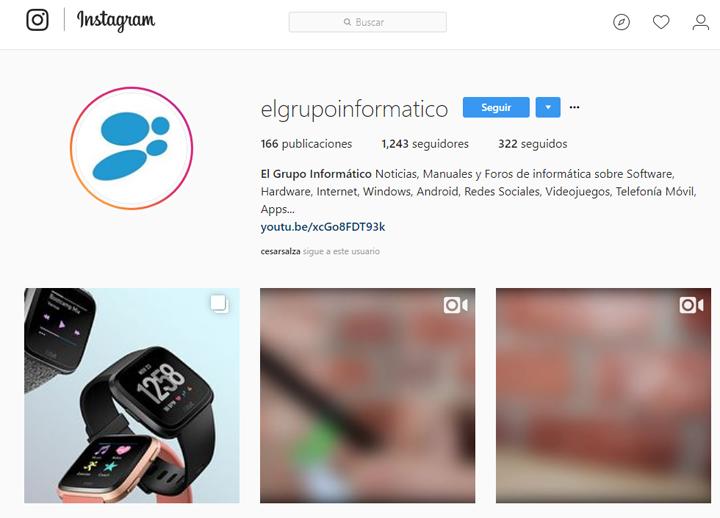 Imagen - 20 trucos para Instagram que debes conocer