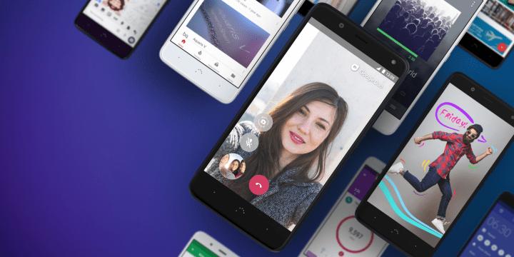 Imagen - Resumen semana 12 de 2019: nuevos productos Apple, Google Stadia y BQ abandona los móviles