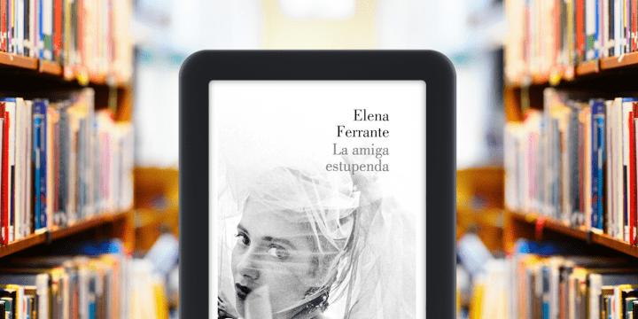 Imagen - Oferta: BQ rebaja móviles, tablets y e-readers para el Día del Padre