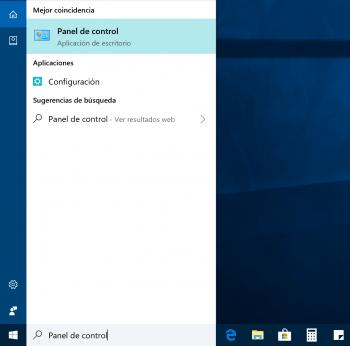 Imagen - Cómo desinstalar actualizaciones de Windows 10