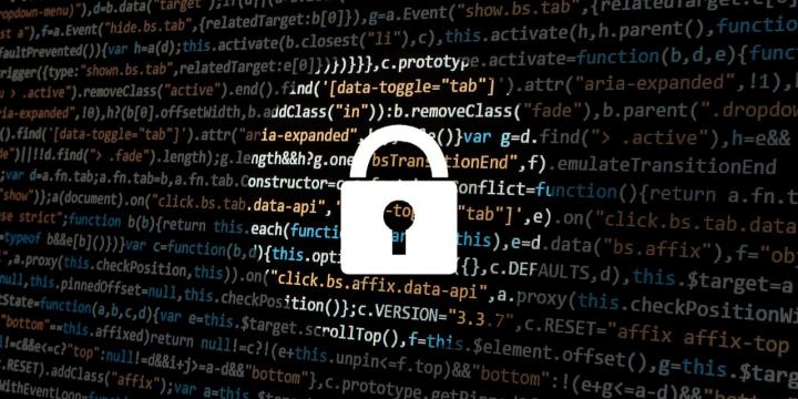 Imagen - Cómo saber si una página web es segura