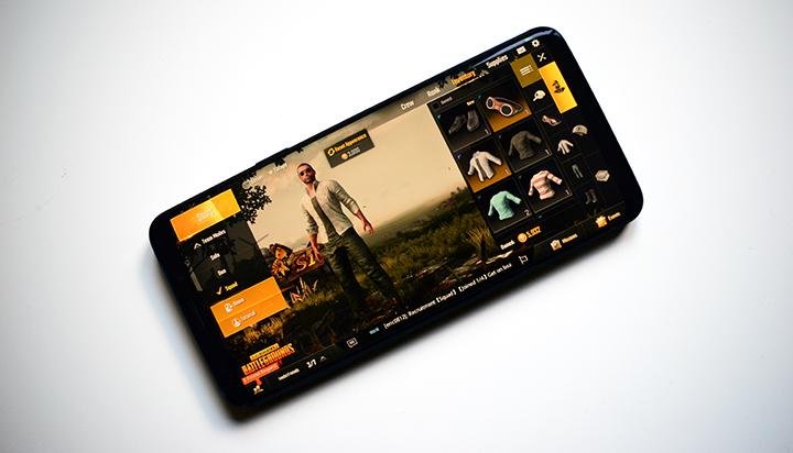 Imagen - PUBG Mobile: consejos y trucos para ganar