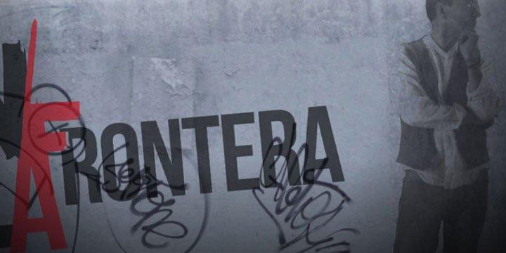 """Cómo ver """"En la Frontera"""" de Público TV online"""