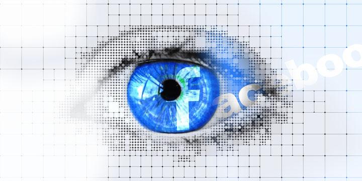 Imagen - Facebook permitió el robo de datos de más de 3 millones de cuentas