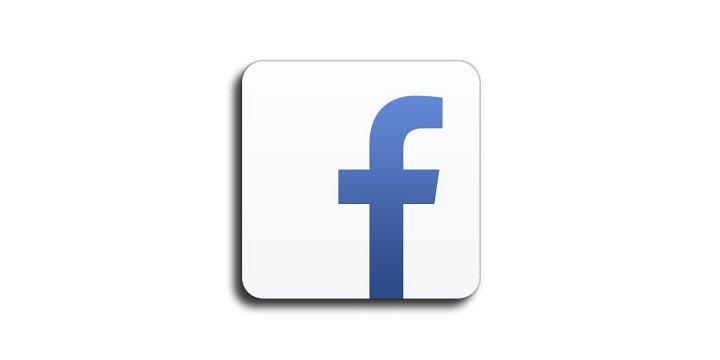 Descarga ya Facebook Lite en España