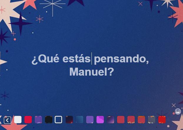 Imagen - Facebook utilizó los datos de 21 millones de cuentas españolas sin permiso