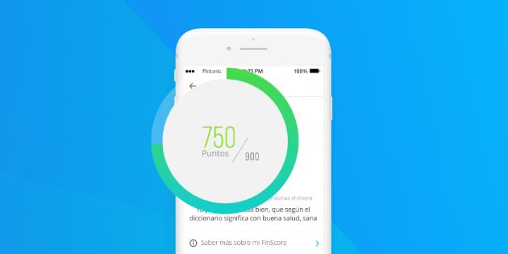 Imagen - Cómo controlar tus gastos con el móvil