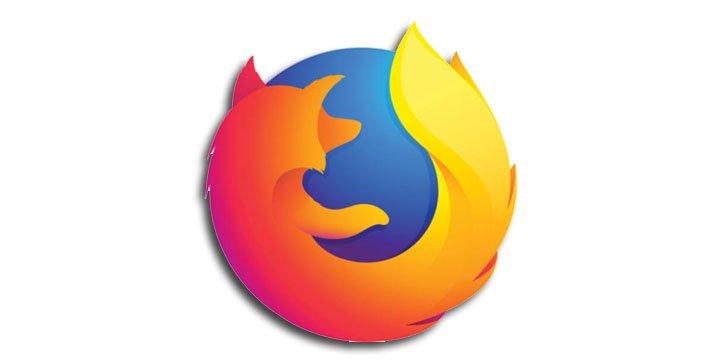 Descarga Mozilla Firefox 59 con mejor velocidad y más opciones de privacidad