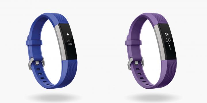 Imagen - Fitbit Ace, una pulsera fitness para que los niños hagan ejercicio