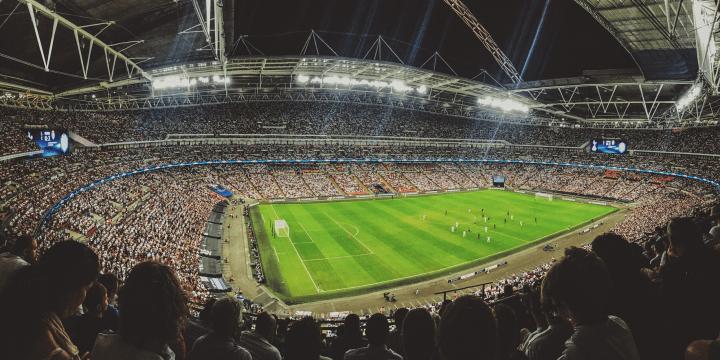 Imagen - Cómo ver online Irán vs España del Mundial 2018