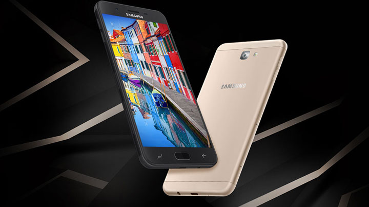 Imagen - Samsung Galaxy J7 Prime 2 es oficial: conoce los detalles