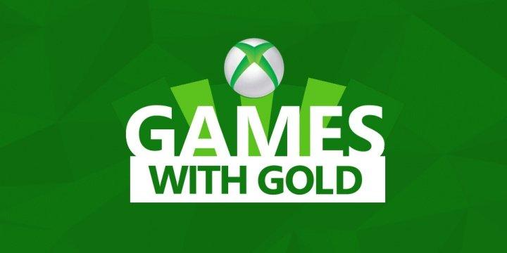 Los juegos gratis de Xbox Live Gold en abril de 2018 incluyen Assassin's Creed Syndicate