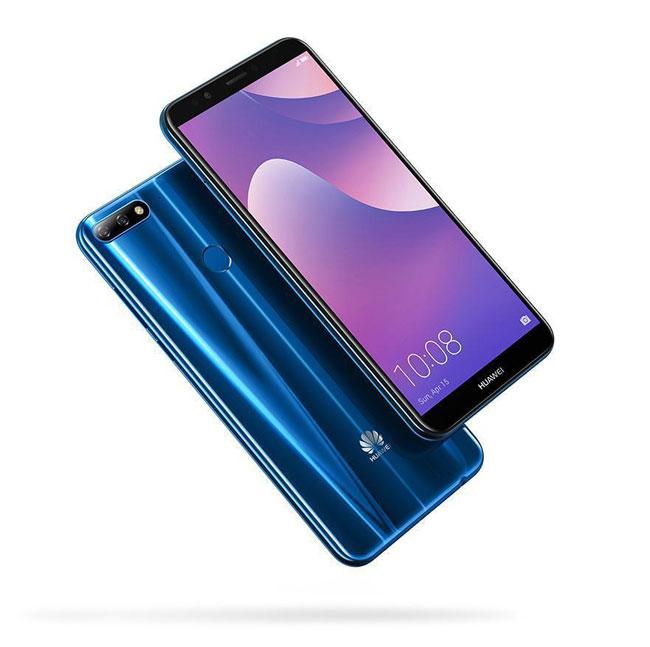 Imagen - Huawei Nova 2 Lite es oficial: conoce sus especificaciones