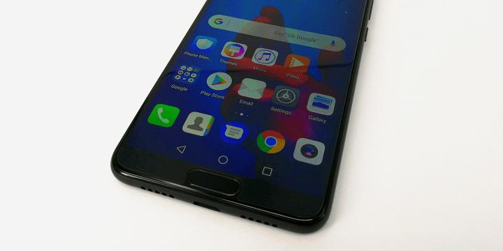 Imagen - Huawei P20 es oficial: características técnicas, precio y disponibilidad
