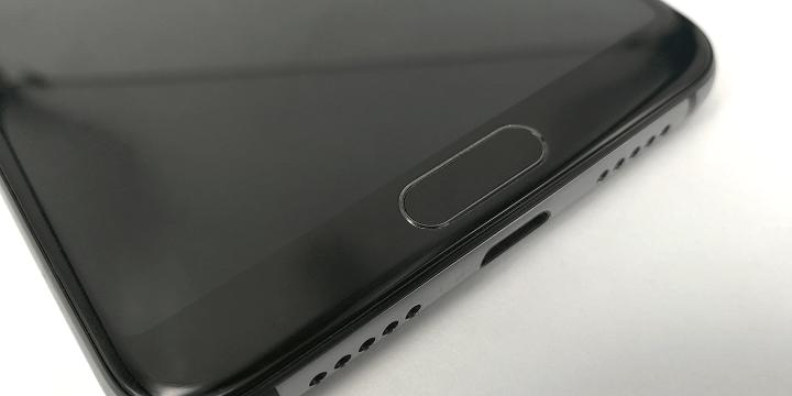 Imagen - Huawei P20 Pro, el smartphone con triple cámara y batería de 4000 mAh