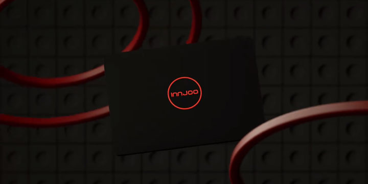 innjoo-cloudbook-pc-gamer-720x361