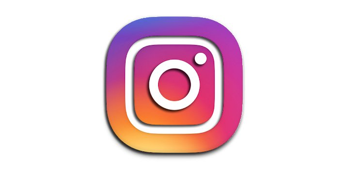 """Imagen - Instagram Stories añade """"Preguntas"""", un nuevo sticker interactivo"""